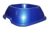 Heavyweight Pet Dishes