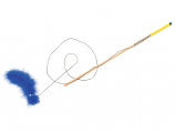 Kitty Lure Caster Cat Toys