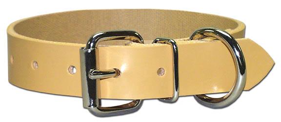 Perma Collars