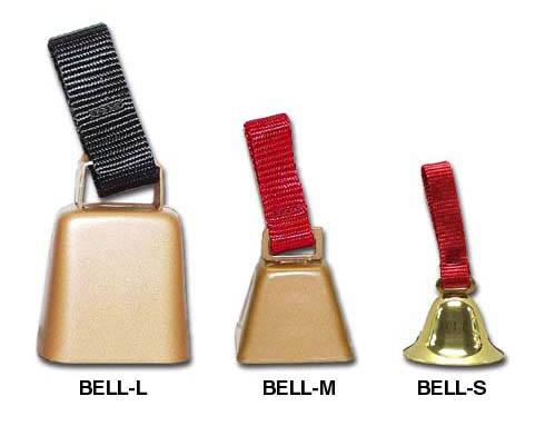 Long Distance Bells