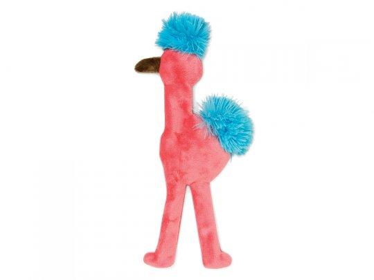 Unstuffed Dog Toys