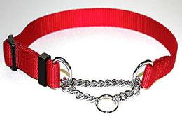 Trainer Collar