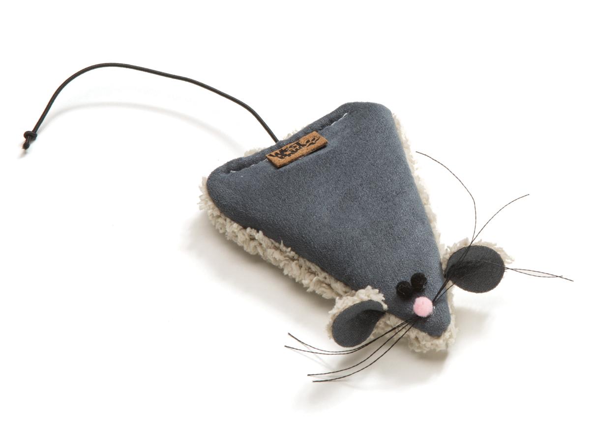 Big Sky Mouse Catnip Toys