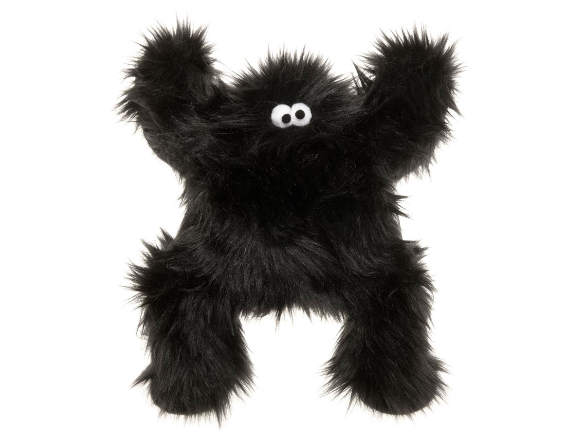 Boogey Dog Toy
