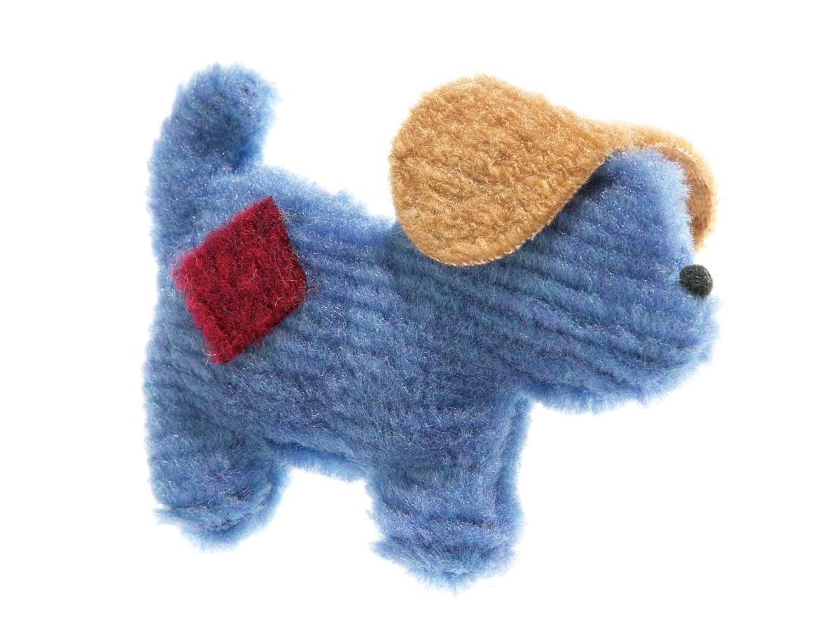 Puppy Pooch Dog Toy