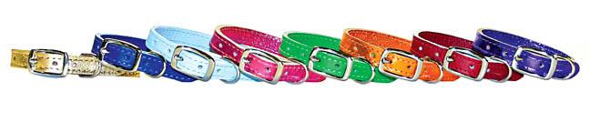 Pocket Pups Collars & Leads
