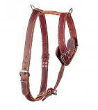 Latigo Roading Harness Fully adjustable