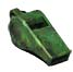 ACME WHISTLE/PLAST CAMO THUNDE