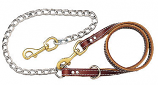 Chain Lead