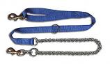 Bravo Chain Lead