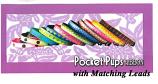 Pocket Pups Ribbons