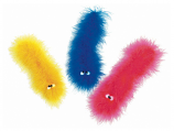 Kitty Lure Cat Toys