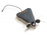 Big Sky Mouse Catnip Toys
