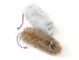 Rat-A-Cat-Cat Catnip Toy