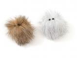 Hairball Catnip Toys