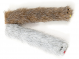 Crawly Critter Cat Toys