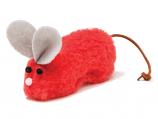 Mouse Catnip Toys