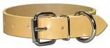 Perma Dog Collars