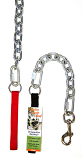 Jumbo Nylon Chain Leads