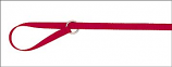 Nylon Kennel Slip Leads
