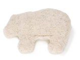 Gallatin Grizzly Dog Toy