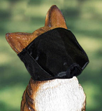 Nylon Cat Muzzle