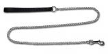 1-Ply Nylon Chain Lead