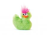 Li'l Rooster